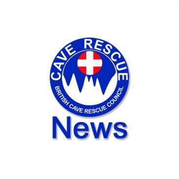Cave Rescue and Novel Coronavirus SARS-CoV-2
