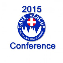Rescue Conference & Party Weekend
