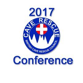 BCRC Conference 2017