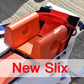 New Look Slix
