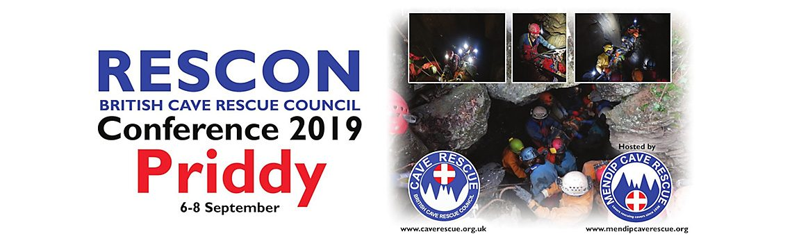 BCRC Conference Banner 2019