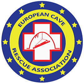 European Cave Rescue Association